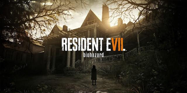 Todo lo que necesitas saber sobre Resident Evil 7 biohazard teaser: beginning hour
