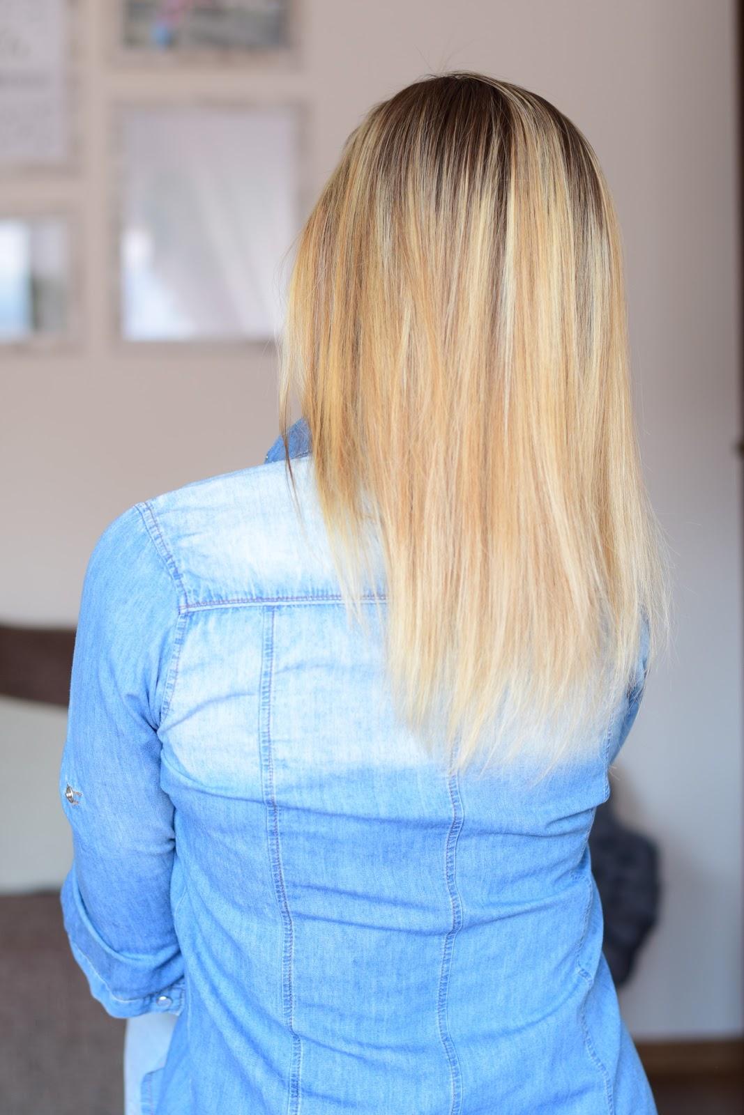 pielęgnacja_włosów_rozjaśnianych_awokado_efekt_test_blog