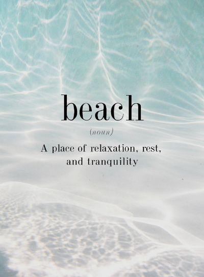 beach background tumblr.html