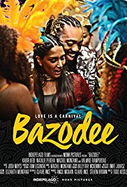 Watch Bazodee Online Free 2018 Putlocker