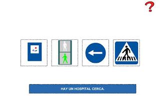 http://www.ceipjuanherreraalcausa.es/Recursosdidacticos/PRIMERO/datos/03_cmedio/03_Recursos/actividades/6MediosTransporte/act2.htm