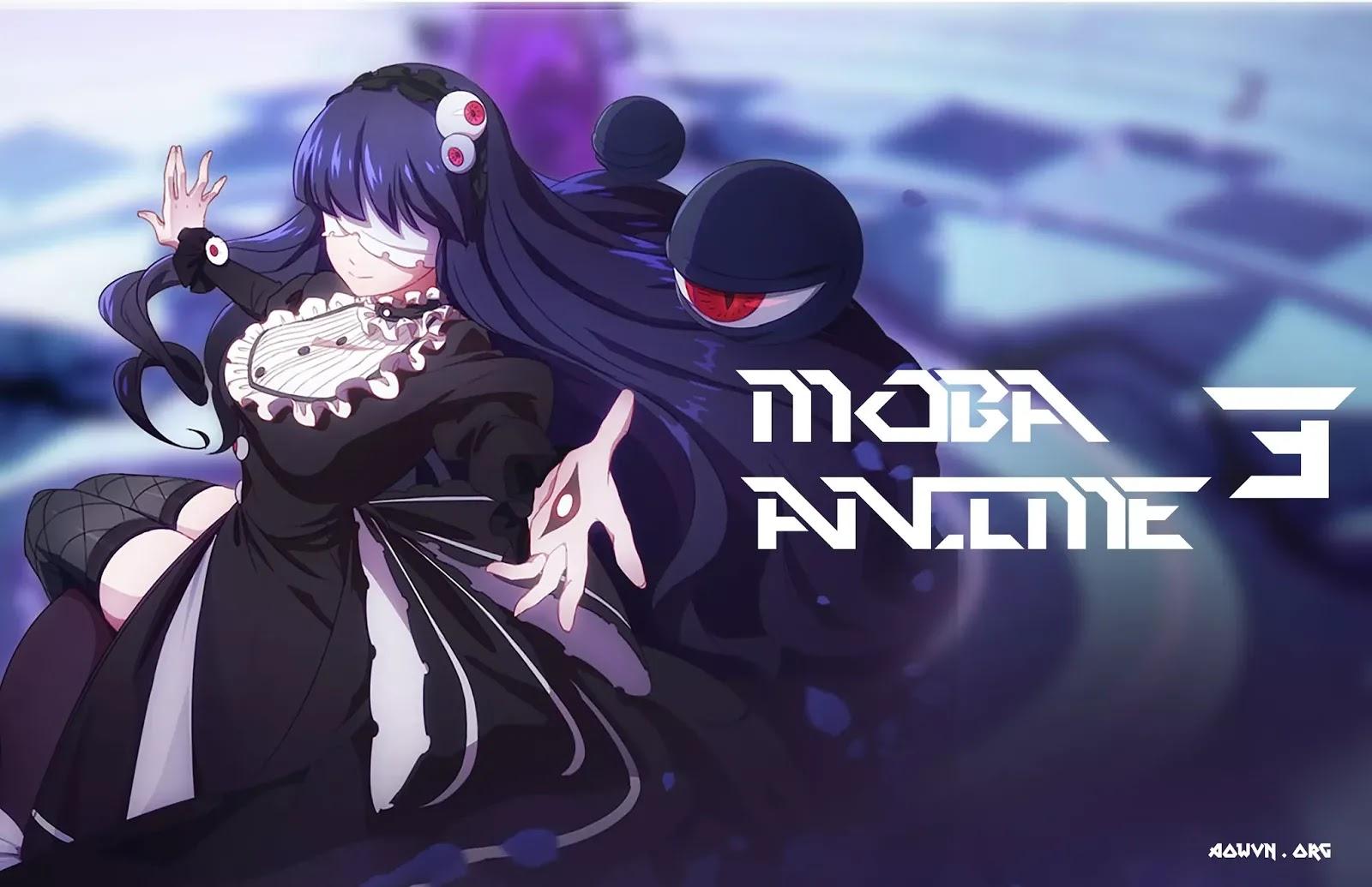 AowVN.org minz%2B%252825%2529 - [ HOT ] Moba Anime 3 - Non-human Academy | Game Android & IOS - Siêu phẩm tuyệt hay 60FPS không lag