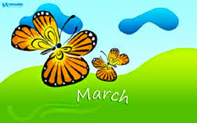 Mes de Marzo: Fechas Importantes y Sus Efemérides