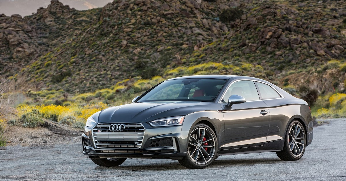 2019 audi s5 price sportback coupe convertible lease. Black Bedroom Furniture Sets. Home Design Ideas