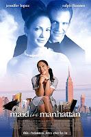 Sueño de Amor (2002)