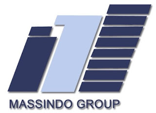 Lowongan Kerja Performance Management Staff PT. Massindo Group