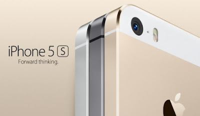 iphone 5s quoc te cu chinh hang