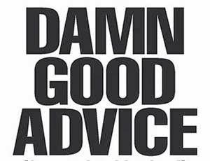 5 Tips terbaik sepanjang masa