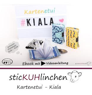 https://stickuhlinchen.blogspot.de/2017/06/KialaundRosalie.html