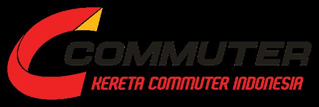 Lowongan Kerja Terbaru PT Kereta Commuter Indonesia september