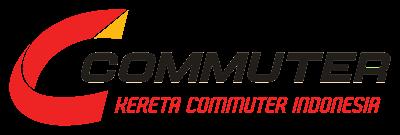 Lowongan Kerja Terbaru PT. Kereta Api Indonesia (Persero) Februari 2019
