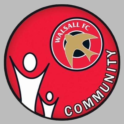 WFCCP Seeking Under 8s to Join Development Teams