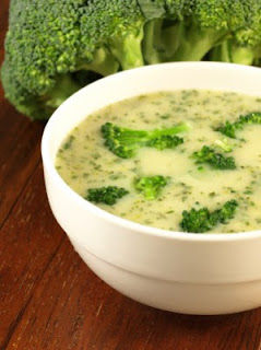 low-fat-cream-of-broccoli-soup