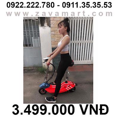 http://www.xedienmini.com/2018/02/tinh-nang-va-cau-tao-xe-dien-mini-scooter.html