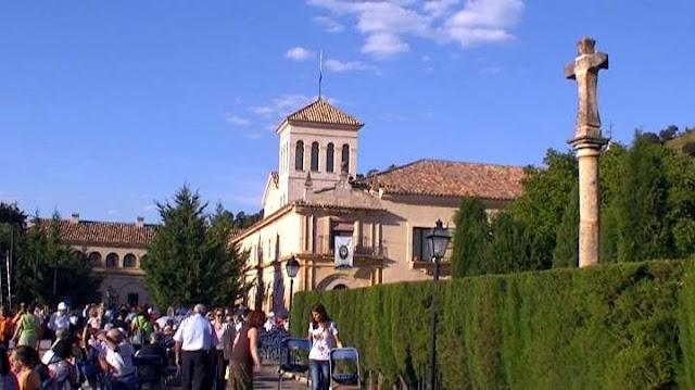 monasterio-garaballa-tejeda-cuenca