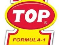 PORTAL LOKER SEMARANG - CV. MITRA INTI TOP (OLI TOP ONE) - MARET 2017
