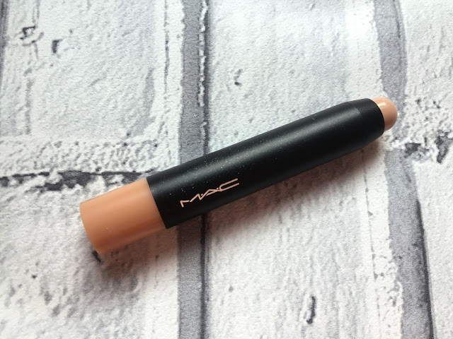 MAC Studio Fix Perfecting Stick