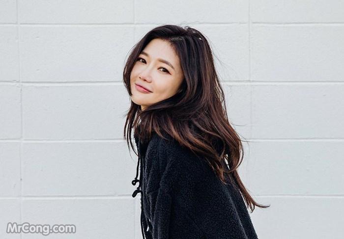 Image MrCong.com-Seo-Sung-Kyung-BST-thang-11-2016-006 in post Người đẹp Seo Sung Kyung trong bộ ảnh thời trang tháng 11/2016 (209 ảnh)