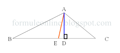geometrie plana problema rezolvata 37 inegalitati geometrice