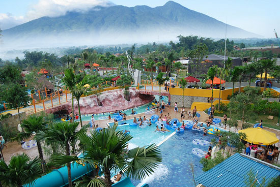 gumati-water-park, wahana-air-sentul, water-park-sentul, sentul-outbound