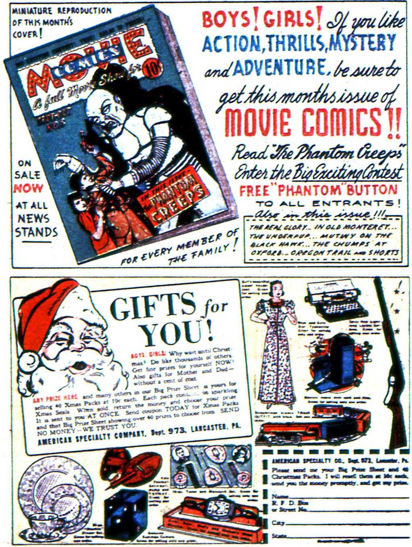 Action Comics (1938) 18 Page 46