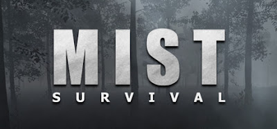Mist Survival [5.05 GB] Game Sinh Tốn Zombie Hay
