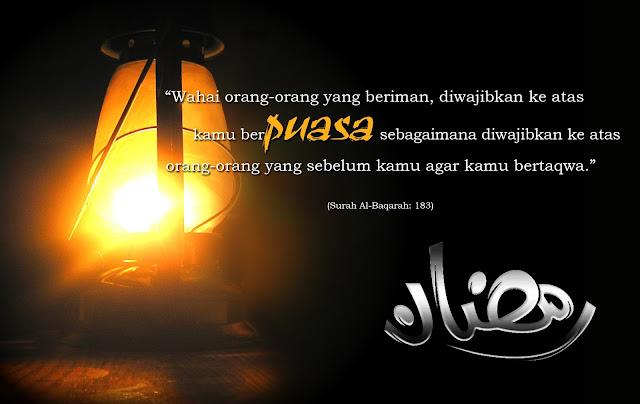 pengisian-ramadhan-2-berpuasa