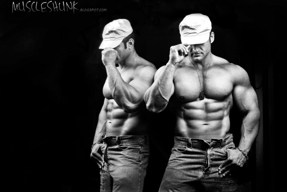 Jay Cutler Hd Wallpaper Ashfaq Butt Pakistani Professional Bodybuilder Biography