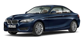 bmw 2 series coupe 2014,2014 bmw 2 series coupe,bmw series 2 2014,bmw 2 series convertible release date,bmw 2 series release,2014 bmw 2 series 228i automatic,2 series bmw release date,bmw 2 series cost,2 series bmw coupe,bmw 2 series launch date,bmw 2014 2 series coupe,bmw 5 series 2 door coupe,bmw 2 series coupe specs,bmw coupe 2 series,2014 2 series bmw,bmw 2 series m coupe,bmw 2 series msrp,bmw 2 series 4 door sedan,2014 bmw 2 series release date,bmw 2 series competition,bmw 2 series coupe 2013,bmw 2 series coupé price,2014 bmw 2 series price,bmw 2 series 2013,bmw 2 series 2014 price,bmw 2 series coupe launch date,bmw 2 series launch,2013 bmw 2 series,bmw 2 series convertible launch date,bmw 2 series coupe interior,bmw 2 series 235i,2 series bmw 2014,bmw series 2 m,2014 bmw series 2,bmw 2 series colours,bmw 2 series coupe sport,bmw 2 series m performance,bmw 2 series brochure,release date bmw 2 series,bmw 2 series coupe white,bmw 2 series options,bmw 2 series coupe convertible,bmw 2 series m235i,bmw 2 series app,2013 bmw 3 series 2 door,bmw 2 series saloon,bmw 2 series weight,2014 bmw 2 series sedan,review bmw 2 series,bmw 2 series four door,bmw 2 series suv,bmw 2 series engine,bmw 2 series colors,bmw 2 series performance,bmw 2 series 220d,bmw 2 series estoril blue,bmw 2 series 4 door coupe,bmw 2 series 228i,bmw 2 series coupe 2014 price,bmw 2 series 220i,bmw 2 series rear seat,bmw 2 series test,bmw series 2 coupe review,bmw 2 series australia,bmw 2 series 220d m sport,bmw 2 series blue,bmw 2 series mpg,bmw 5 series 2 door,bmw 1 series 2 litre,bmw 2 series ad,2 series convertible bmw,bmw 2 series road test,2014 bmw 2 series specs,bmw 2 series 225d,bmw 2 series 2012,bmw 2 series south africa,bmw 2 series red,bmw 2 series 2008,bmw 2 series commercial,black bmw 2 series,bmw 2 series coupe xdrive,bmw 2 series wagon,bmw 2 series build,review of bmw 2 series,bmw 2 series fwd,bmw 2 series sa,bmw 2 series coupe black,bmw 2 series m2,bmw 2 series hatch,bmw 2 series coupé m235i,reviews of bmw 2 series,bmw m3 series 2,bmw series 2 interior,bmw 2 series old,bmw 2 series price uk,bmw 2 series 2010,bmw 2 series цена,bmw 2 series competitors,bmw 2 series price in south africa,bmw 2 series review 2014,2 series bmw interior,2 series bmw review,bmw 2 series release date uk,bmw 2 series usa,bmw 2 series price australia,bmw 2 series release date usa,bmw 2 door 5 series,2014 bmw 2 series 228i manual,bmw 2 series uk,bmw 2 series specification,bmw 2 series gran coupe release date,2014 bmw 2 series gran coupe,bmw 2 series south africa price,bmw 2 series configurator,bmw 2 series australia price,bmw 2 series commercial song,2014 bmw 2 series usa,bmw 2 series release date australia,bmw 2 series pictures,bmw f22 2 series,bmw 2 series images,bmw 2 series coupe price australia,bmw 2 series photos,bmw 2 series uk release date,when is the bmw 2 series coming out,bmw 2 series coupe price south africa,bmw series 2 release date,bmw 2 series video,ราคา bmw series 2,bmw 2 series release date south africa,bmw 2 series coupe pictures,bmw 2 series specifications,bmw 2 series f22,2 series bmw south africa,bmw 2 series coupe dimensions,bmw 2 series coupe price uk,2 series bmw pictures,2014 bmw 2 series gran coupe price,bmw 2 series uk price,bmw 2 series advert,bmw 2 series release date us,bmw 2 series pics,when will the bmw 2 series be released,bmw 2 series manual transmission,bmw 2 series news,bmw 2 series coupe south africa,latest bmw 2 series news,bmw 2 series spec,bmw 2 series launch date uk,when is bmw 2 series available,pictures of bmw 2 series,bmw 2 series song,bmw series 2 coupe ราคา,when is bmw 2 series coming out,bmw 2 series wallpaper,bmw 2 series τιμη,bmw 2 series review uk,bmw 2 series insurance group,bmw 2 series usa release date,bmw 2 series length,bmw 2 series starting price,bmw 2 series launch date south africa,bmw 2 series 0-60,bmw 2 series or 4 series,bmw 2 series coupe price in india,bmw 2 series tuning,bmw 2 series 2002,difference between bmw 1 and 2 series,images of bmw 2 series,bmw 2 series video review,when is the 2 series bmw coming out,bmw 2 series us,when does the bmw 2 series come out,bmw 2 series size,bmw 2 series manual,what is the bmw 2 series,bmw 2 series msport,bmw 2 series standard equipment,bmw 2 series us release date,bmw 2 series coupe ราคา,bmw 2 series technical data,bmw 2 series concept,bmw 2 series in india,bmw 2 series addicts,bmw 2 series ad song,bmw series 2 thailand,bmw 2 series coupe images,bmw 2 series forums,bmw series 2 wiki,bmw 2 series racing,bmw f 22 2 series,bmw series 2 price in india,wiki bmw 2 series,when does bmw 2 series come out,bmw series 2 gran coupe,bmw 2 series whatcar,bmw 2 series horsepower,what is bmw 2 series,bmw 2 series gas mileage,bmw 2 series india launch,bmw 2 series price india,bmw 2 series bimmerpost,2 series bmw wiki,bmw 2 series f 22,bmw 2 series curb weight,bmw 2 series hk