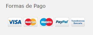 metodos_pagos