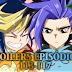 Yu-Gi-Oh! Arc-V: Spoilers dos episódios 113-117