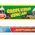 Download Spanduk Capucino Cincau Vector CDR