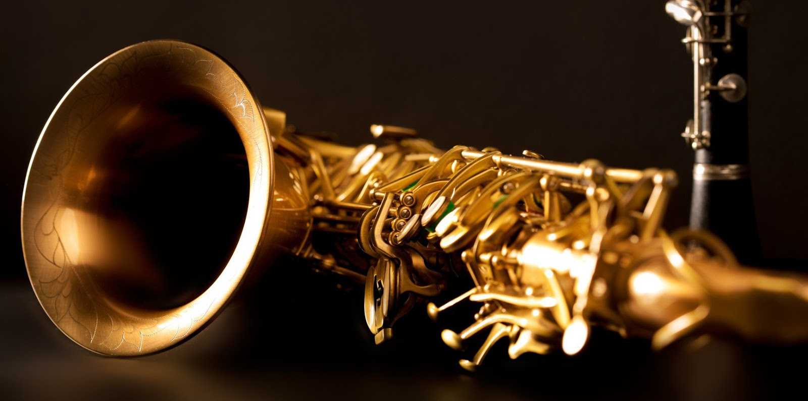 Image Result For Teori Musik Saxophone