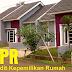 Kredit Rumah Murah KPR