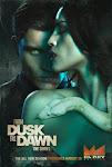 Trước Lúc Bình Minh Phần 2 - From Dusk Till Dawn Season 2