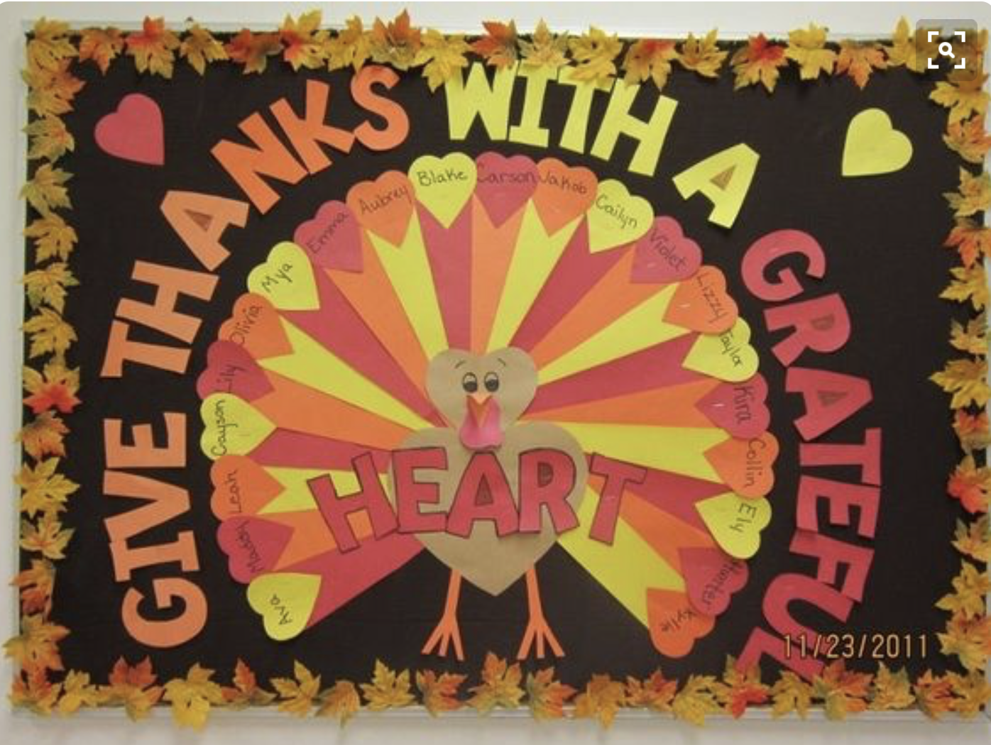 Classroom Decoration Ideas For Thanksgiving ~ Dragon s den curriculum thanksgiving content