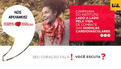 www.sigaseucoracao.com.br