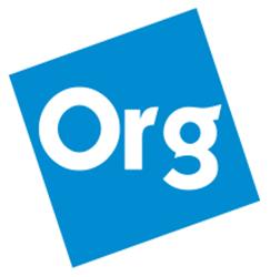 ORG Penerjemah Bahasa Inggris