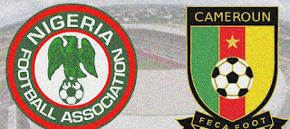 مباشر مشاهدة مباراة نيجيريا والكاميرون بث مباشر 6-7-2019 كاس الامم الافريقية يوتيوب بدون تقطيع
