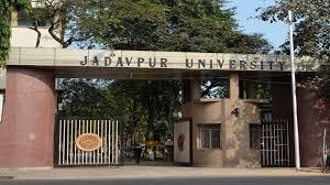 Jadavpur University Admission 2019: Courses, Entrance Exam Dates, UG - BivashVlogs