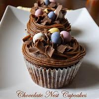 http://www.bakingsecrets.lt/2014/04/chocolate-nest-cupcakes-sokoladiniai.html