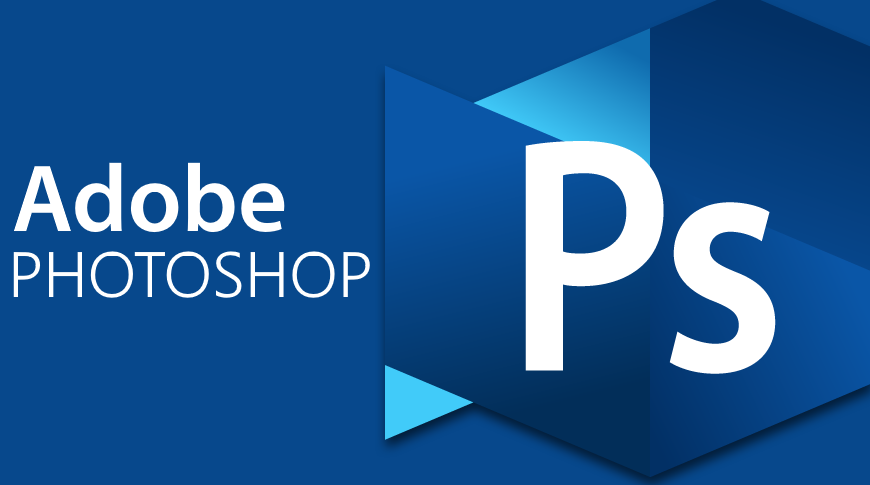Adobe Photoshop Express Premium v5.6.548 APK