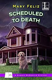 https://www.goodreads.com/book/show/31491762-scheduled-to-death?ac=1&from_search=true
