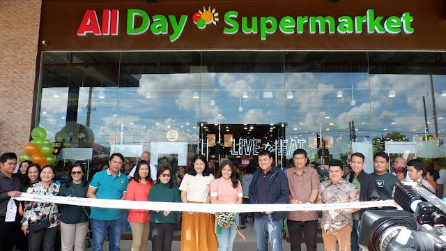 supermarket in general trias cavite