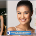 "WinWyn Marquez : First Ever "" Reina Hispanoamericana Filipinas "" Titleholder"