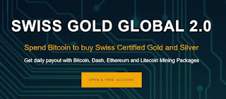 swiss gold global s'inscrire