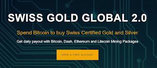 swiss gold global s'inscrire