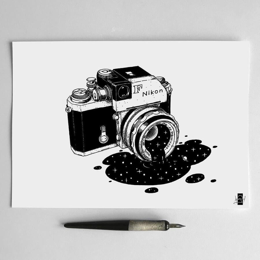 03-Photograph-infinity-Rudoi-www-designstack-co