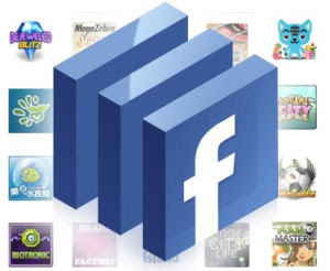 giochi facebook multiplayer