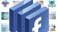 10 Giochi Facebook più belli con partite onlin sempre contro altre persone